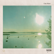 One More - single - single